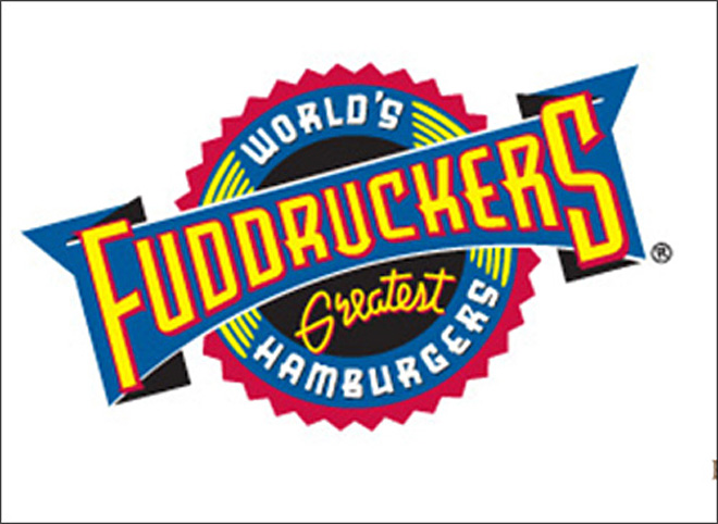Fuddruckers teams up to help Treasure Valley homeless