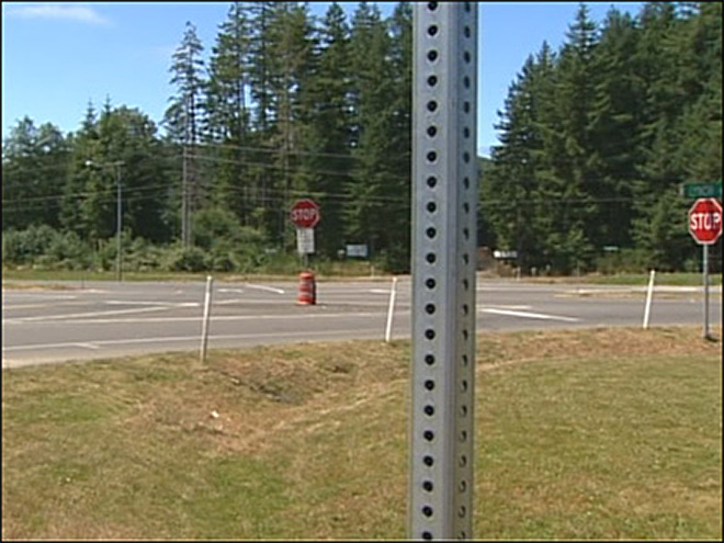 County hopes $2 million settlement will prompt changes to dangerous intersection
