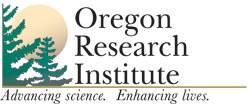 ORI: Third best non-profit to work for in Oregon