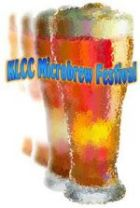 Best of KLCC's Microbrew Fest